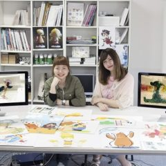 専門学校 札幌デザイナー学院