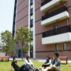 東京福祉大学(池袋・王子キャンパス)