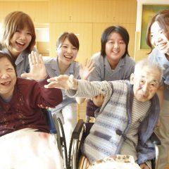 神戸医療福祉専門学校