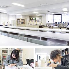 大阪デザイナー専門学校