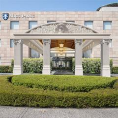 ビューティ&ウェルネス専門職大学(2023年4月開学に向けて設置構想中)