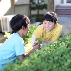 京都ノートルダム女子大学