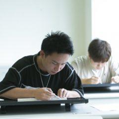 静岡産業技術専門学校