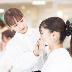 福岡南美容専門学校