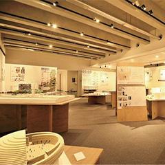 京都建築大学校