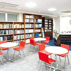 名古屋デザイン&テクノロジー専門学校