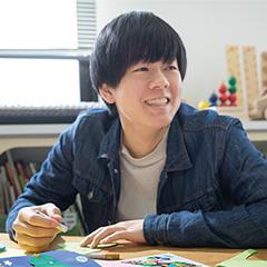 大阪総合保育大学
