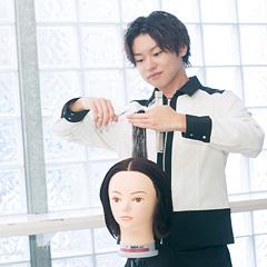 福岡美容専門学校