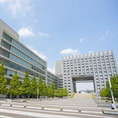 芝浦工業大学(資料有料校)
